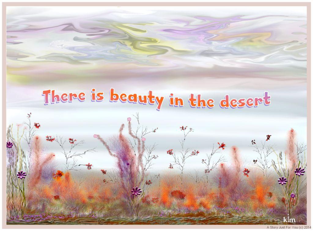 DesertBeauty