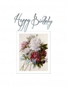 greeting_happybday